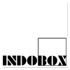 indobox-logo-1